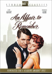 : An Affair to Remember