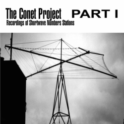 - The Conet Project I