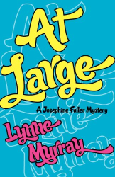 Lynne Murray: At Large