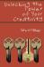 John W. Stanko: Unlocking the Power of Your Creativity