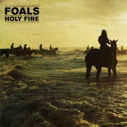 Foals -