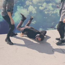 Local Natives -