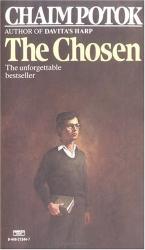 Chaim Potok: The Chosen