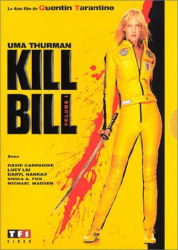 : Kill Bill - Vol.1
