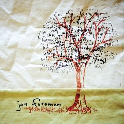 Jon Foreman - Limbs And Branches