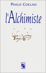 Paulo Coelho: L'Alchimiste