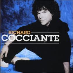 Richard Cocciante -