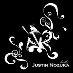 Justine Nozuka: Holly