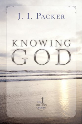 J.I. Packer: Knowing God