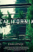 Edan Lepucki: California: A Novel