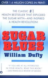 William Dufty: Sugar Blues