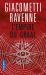 Jacques RAVENNE: L'Empire du Graal