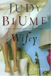Judy Blume: Wifey