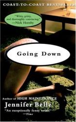 Jennifer Belle: Going Down