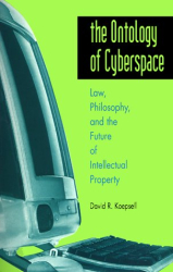 : Ontology of Cyberspace