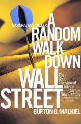 Burton G. Malkiel: A Random Walk Down Wall Street Seventh Edition