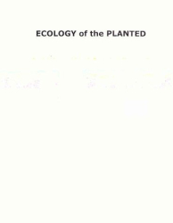 Diana L. Walstad: Ecology of the Planted Aquarium: A Practical Manual and Scientific Treatise for the Home Aquarist