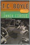 T C Boyle: The Inner Circle