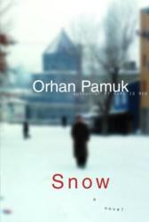Orhan Pamuk: Snow