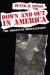 Peter H. Rossi: Down and Out in America: The Origins of Homelessness