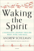 Andrew Schulman: Waking the Spirit: A Musician's Journey Healing Body, Mind, and Soul