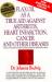 Johanna Budwig: Flax Oil as a True Aid Against Arthritis, Heart Infarction, Cancer and Other Diseases, 3rd Edition