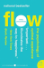 Mihaly Csikszentmihalyi: Flow: The Psychology of Optimal Experience (Harper Perennial Modern Classics)
