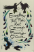 Flannery O'Connor: Everything That Rises Must Converge: Stories (FSG Classics)