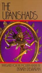 Eknath Easwaran: The Upanishads