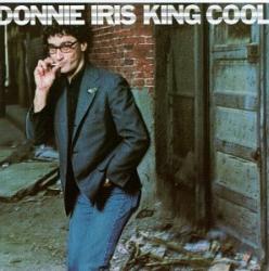 Donnie Iris -