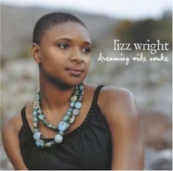 Lizz Wright -
