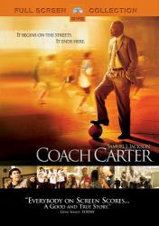 : Coach Carter