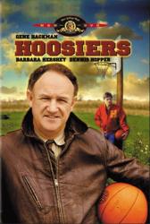 : Hoosiers