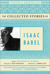 Isaac Babel: The Collected Stories of Isaac Babel