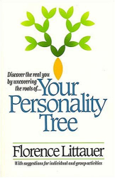 Florence Littauer: Your Personality Tree