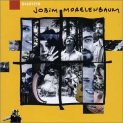 Jobim Morelenbaum - Agua de Beber