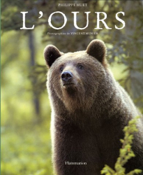 Philippe Huet: L'ours