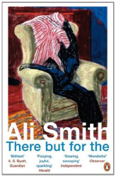 Ali Smith: There but for the