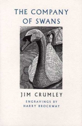 Jim Crumley: Company of Swans