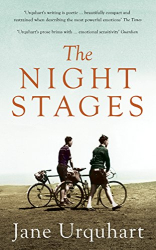 Jane Urquhart: The Night Stages