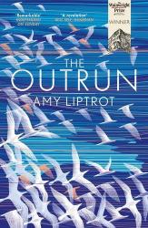 Amy Liptrot: The Outrun (again)
