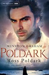 Winston Graham: Ross Poldark