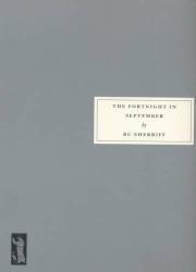 R. C. Sherriff: The Fortnight in September