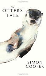 Simon Cooper: The Otters' Tale
