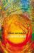 Robert Macfarlane: Underland: A Deep Time Journey
