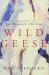 Nan Shepherd: Wild Geese