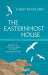 Juliet Blaxland: The Easternmost House
