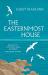Juliet Blaxland: The Easternmost House