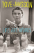 Boel Westin: Tove Jansson Life, Art, Words: The Authorised Biography