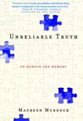 Maureen Murdock: Unreliable Truth